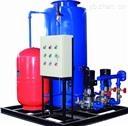 SYS定压补水装置稳压膨胀器