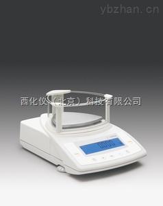 電子精密天平 德國 型號:BW56-CPA623S庫號:M11073