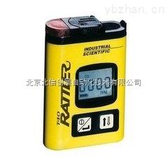 QT22-T40-礦用一氧化碳檢測儀