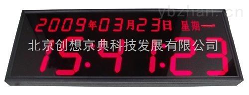 机器设备 数字仪表 500_192
