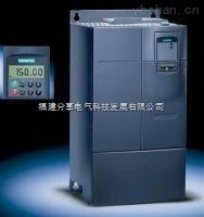 测温仪,OSM18T-K200LI6淘宝团购价