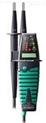 KEW1700/1710电压/相序表