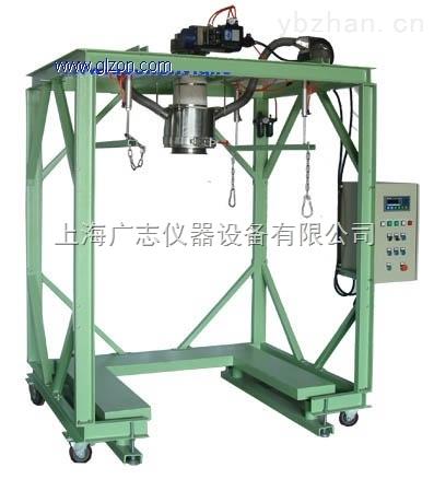 自动包装机,上海吨袋包装机的价格质量保障。