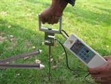 推薦土壤緊實度測定儀 BL-02
