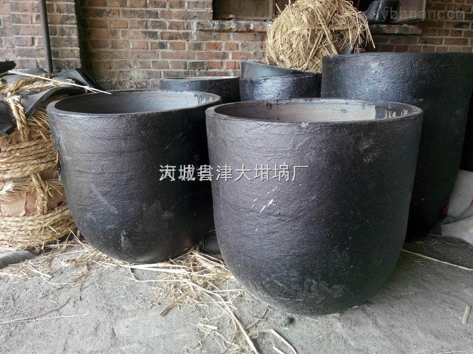 北京专业化铝坩埚生产厂家