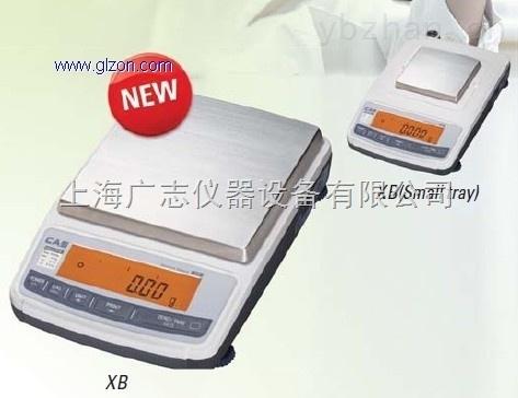 精密电子天平    上海电子秤厂家供应,质量保证。。