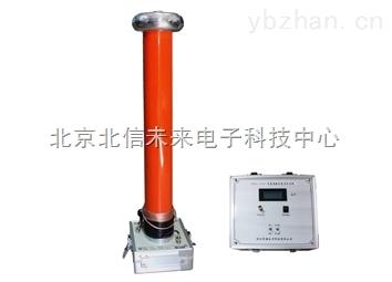 DL01-FRC-100C-电力系统工频交流高电压测量仪