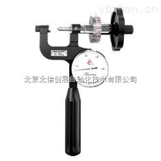 JC05-PHR-1-洛氏硬度計