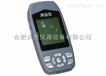 哪里可以買到測畝儀 GPS測畝儀