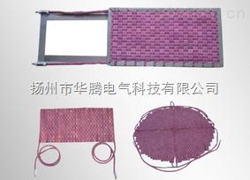 LCD型履帶式加熱器