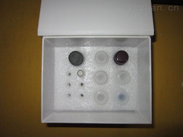小鼠17羟皮质类固醇elisa试剂盒