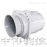 ZW-LDQ-潜水型电磁流量计