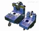 SDESH-軸承加熱器