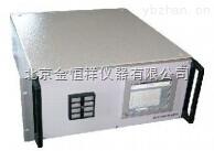 ETG 6900型CH4监测仪/气体分析/多种气体检测仪