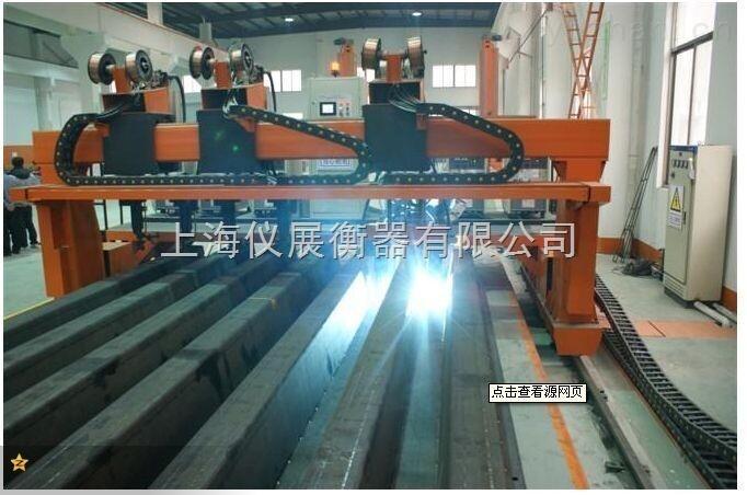 80噸電子地磅上門維修,100噸工地磅稱砝碼校正XK3190地磅秤辦理計量檢測