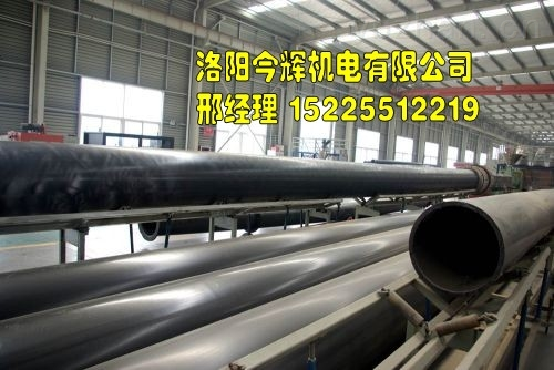 2015超高分子量聚乙烯管价格