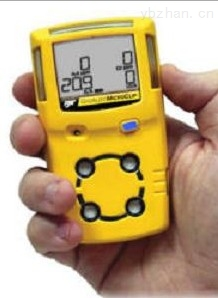 MC2-W-進口MC2-W單一可燃氣體檢測儀