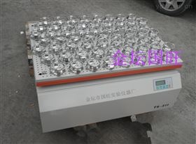 HZQ-3111单层大容量摇瓶机