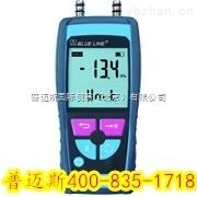 S2600-手持式電子氣體壓力計
