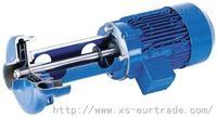 KNOLL Maschinenbau GmbH螺桿泵、KNOLL離心泵
