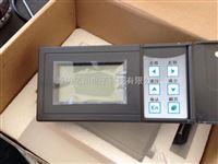智能中文型数据远传热量表/流量表【YC-2000】