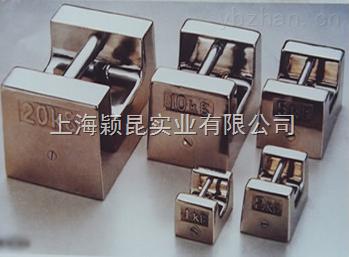 上海手提不锈钢砝码,10kg不锈钢砝码误差