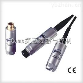 捷迈 4000系列溅射薄膜压力变送器