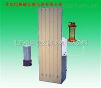 水管沉降仪/沉降仪