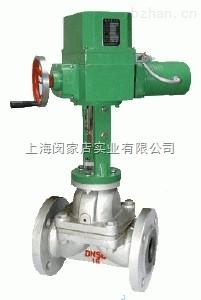 矿物油隔膜阀, 矿物油隔膜阀选型型号