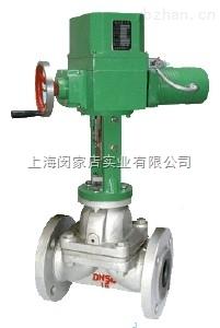 汽油隔膜阀,汽油隔膜阀选型型号