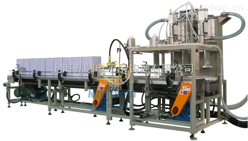 河北省亚津液化气智能灌装秤10年专业品质