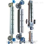 透光式玻璃管液位计,透光式玻璃管液位计生产商