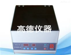TDZ4A-WS大容量低速离心机