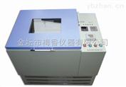 LHZ-111落地式全溫恒溫振蕩器(搖床)梅香儀器