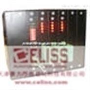 原装德国MESA测温传感器