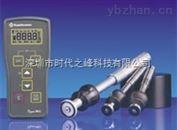MIC10德国GE/KK公司MIC10超声硬度计