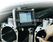 MIC20美国GE公司MIC20超声波硬度计