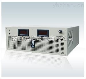 5V直流稳压电源5V开关电源0-5V可调电源5V直流电源