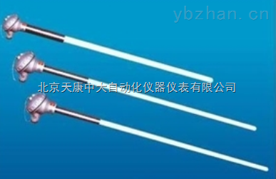 天康化工非接触高熔点钨铼热电偶分类供应
