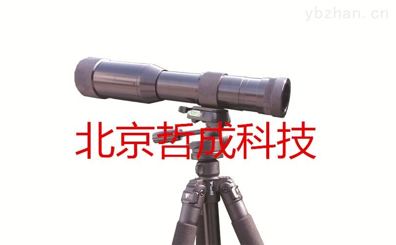 烟气黑度仪、数码烟气望远镜、黑度计北京