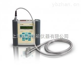 手持式(FLEXIM)超声波流量计F601