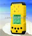 YT-1200H-C2H5OH便攜式乙醇檢測儀