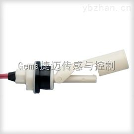 捷迈 LS-7 系列10型 单点液位开关