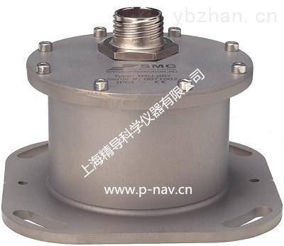 SMC IMU-007波浪补偿仪/姿态补偿仪/运动传感器