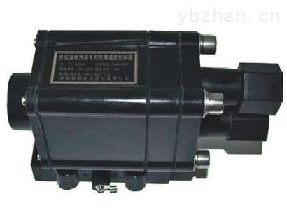 BJW51-120/15A-伴热带温度控制器,伴热电缆温度控制器