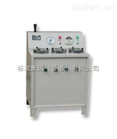 防水材料不透水仪/价格 型号--标准集团(香港)有限公司
