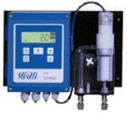 瑞士SWAN水質分析儀