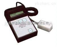 方塊電阻測試儀/電阻測試儀