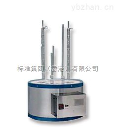 铝块老化机/铝块老化测试仪/价格型号厂家