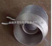 高温高压焊接式喷嘴流量计